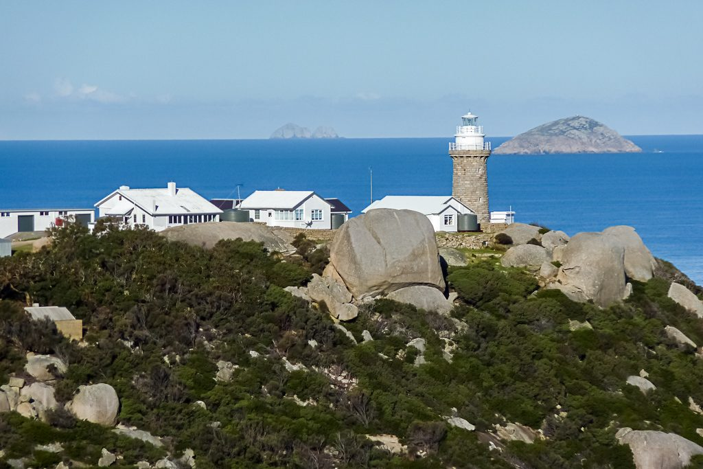 wilsons-promontory-lighthouse