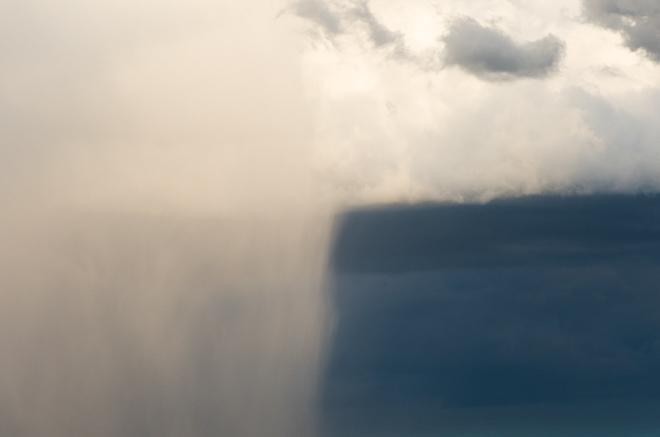 black-white-cloud-rain