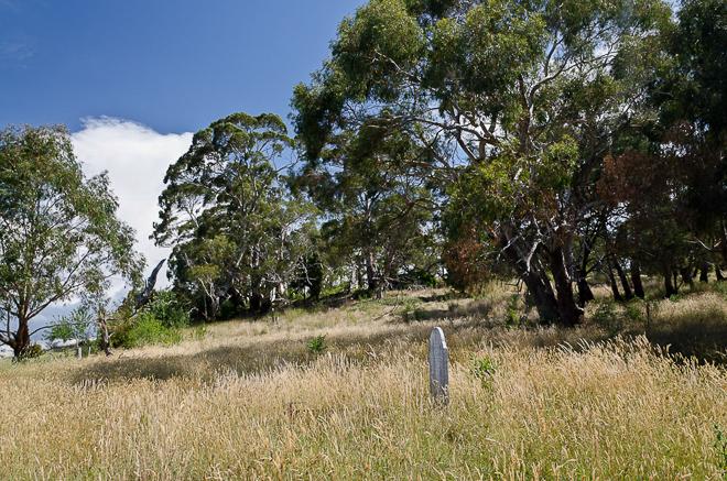 carlsruhe-cemetery