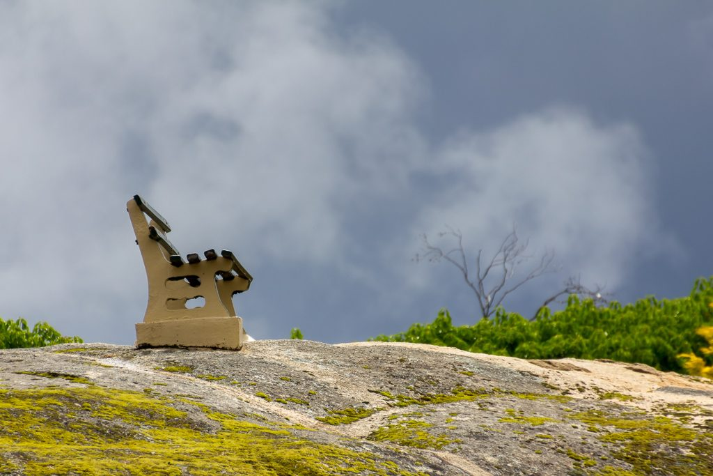 chair-lookout-mount-buffalo