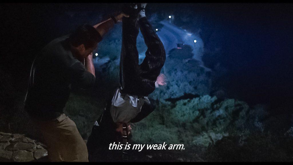 commando-arnold-schwarzenegger-weak-arm