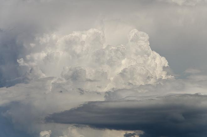 cumulus-cloud-white-storm