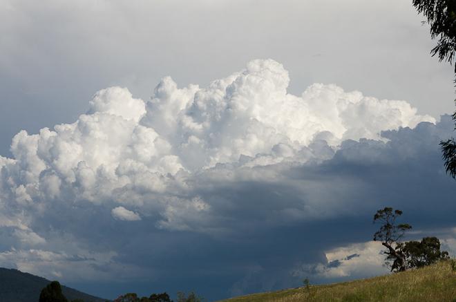cumulus-nimbus-cloud