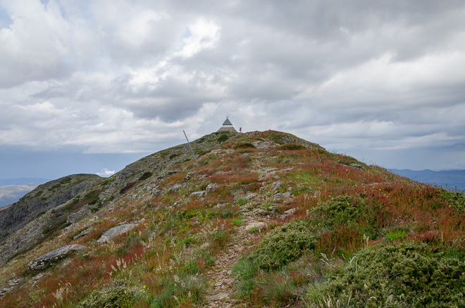 fire-tower-mount-buller