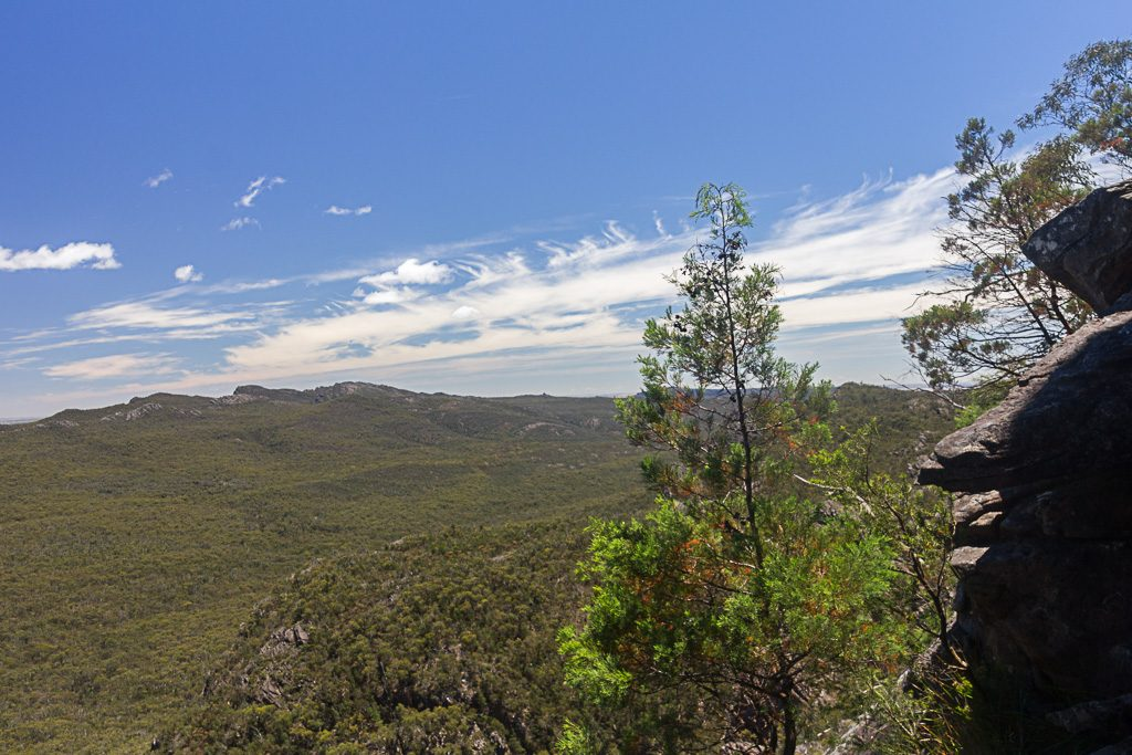 grampians-view-from-mount-difficult-track