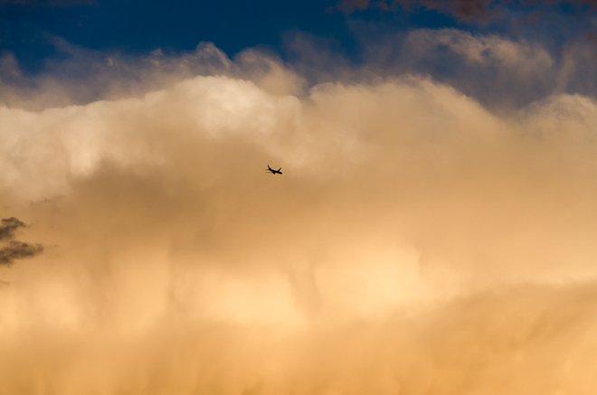jet-flying-into-storm-clouds