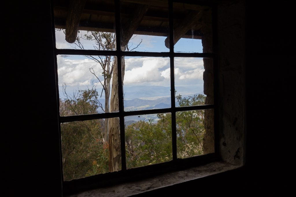 looking-out-hut-window-mount-buffalo
