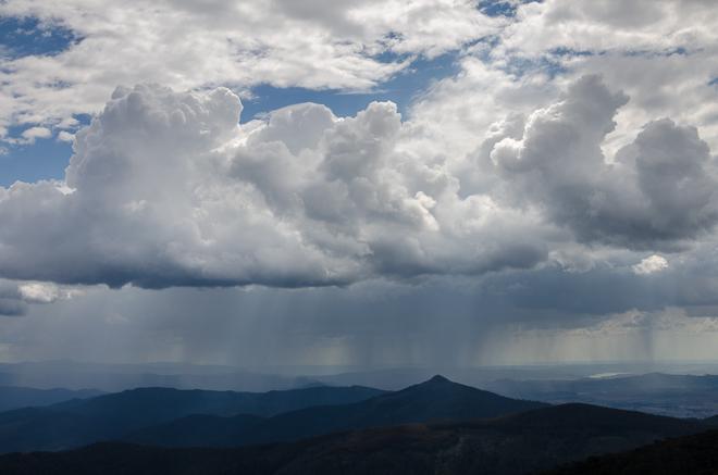 rain-over-alpine-area