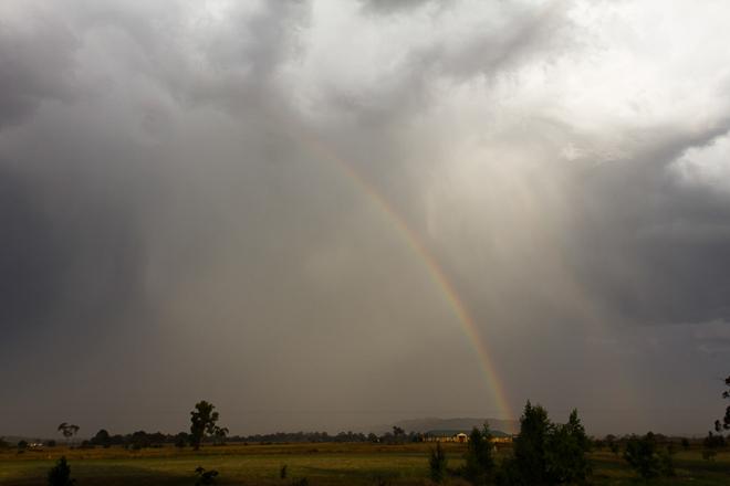 rainbow-rain-cloud