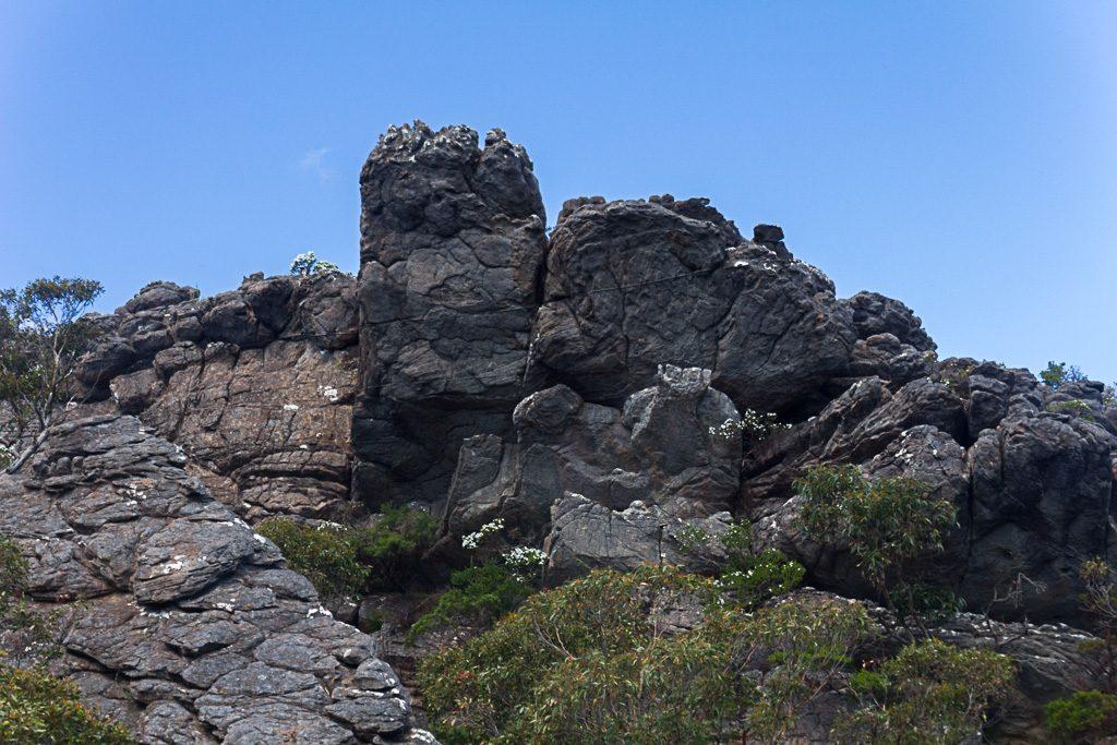 rock-walls-grampians