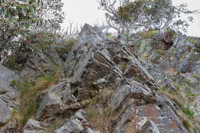 rocks-west-ridge-mount-buller