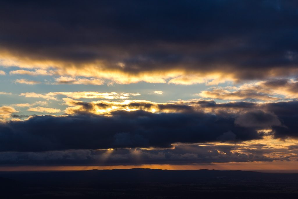 sunset-clouds-grampians
