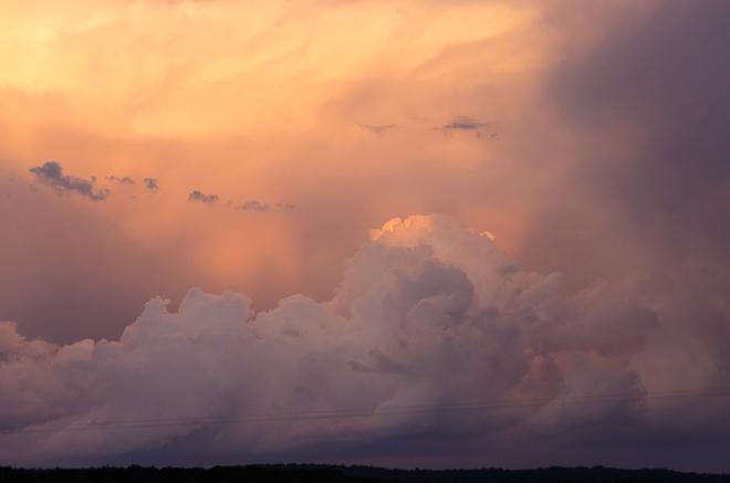 sunset-rain-cloud