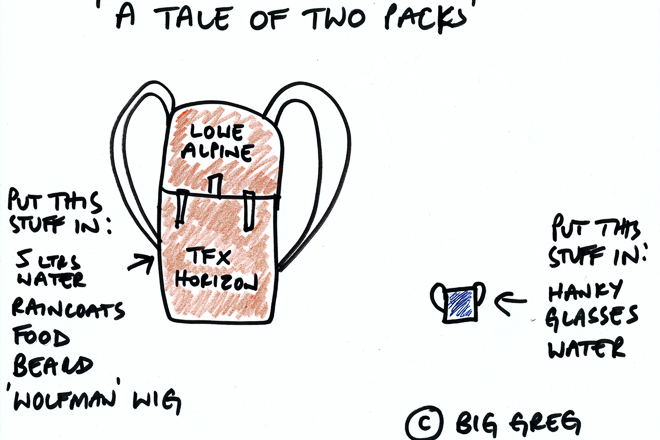 tale-of-two-packs-drawing