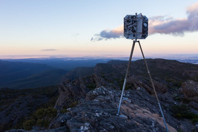 trig-point-mount-difficult-grampians