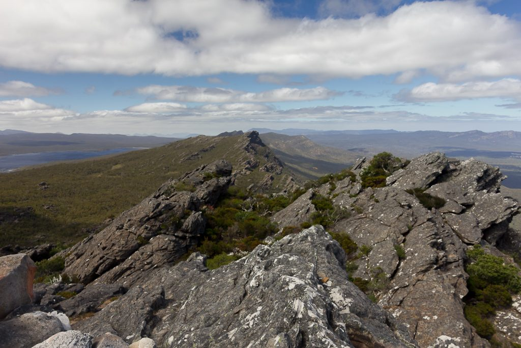 views-from-mount-difficult-grampians