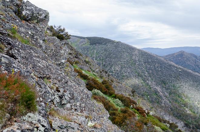 west-ridge-steep-slope
