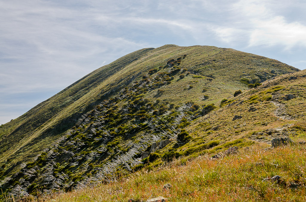 Mt-Feathertop