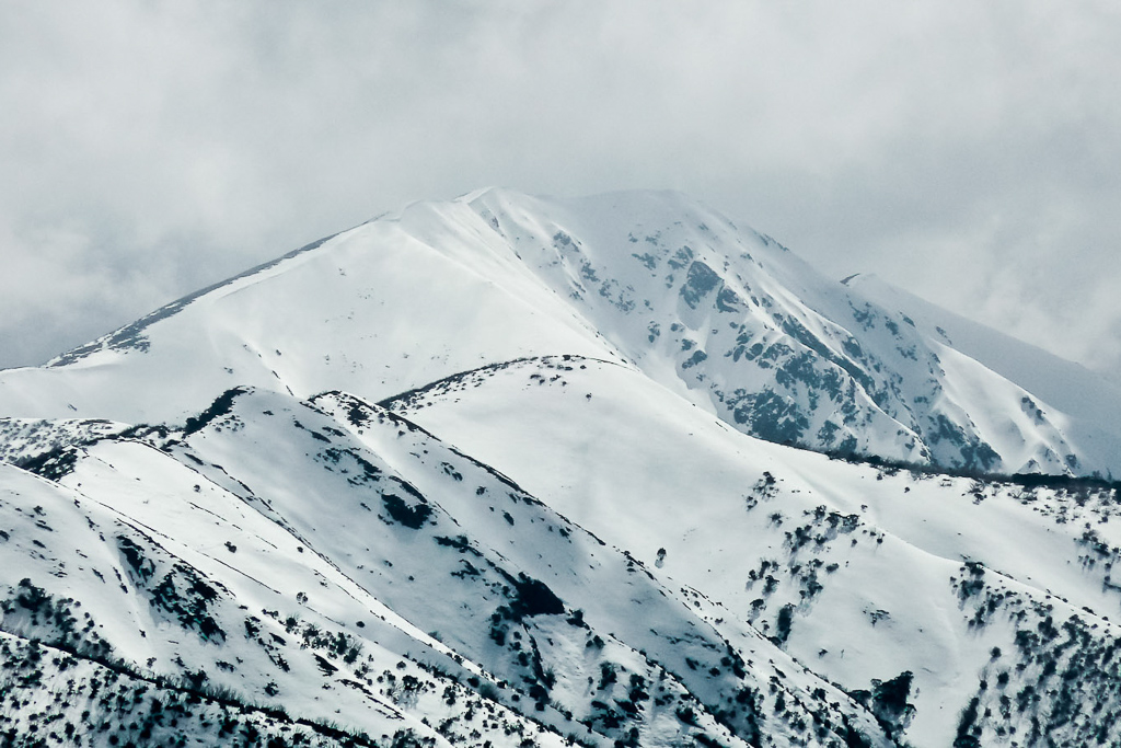 Mt-Feathertop-under-snow