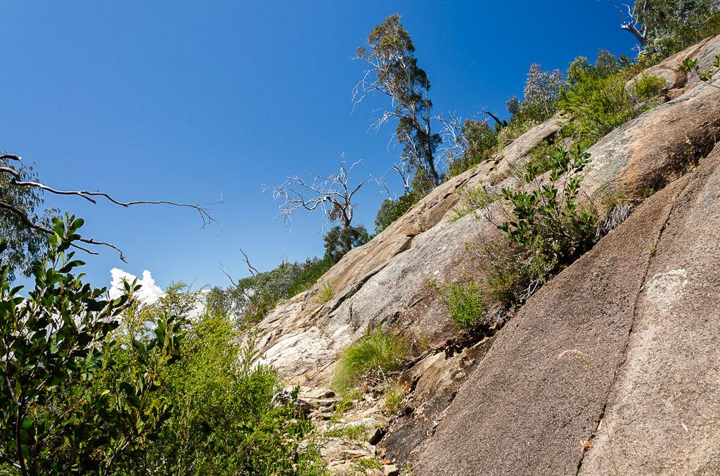 granite-slabs-Big-Walk