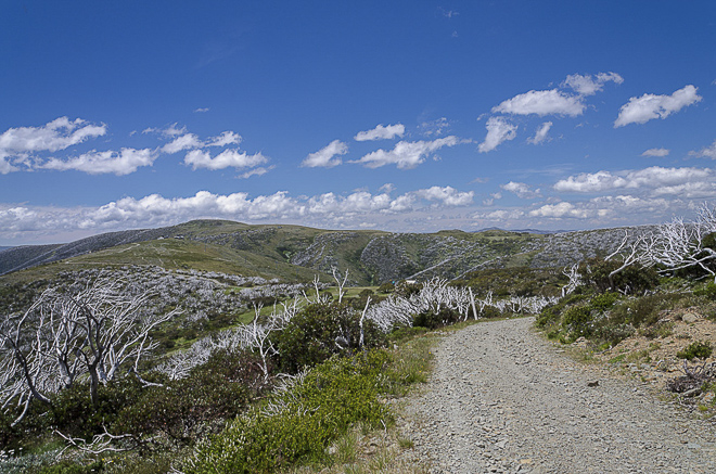 machinery-spur-mt-hotham