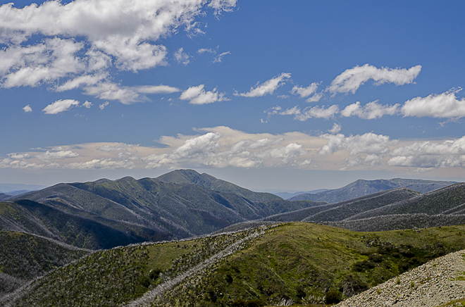 mt-feathertop-from-mt-hotham