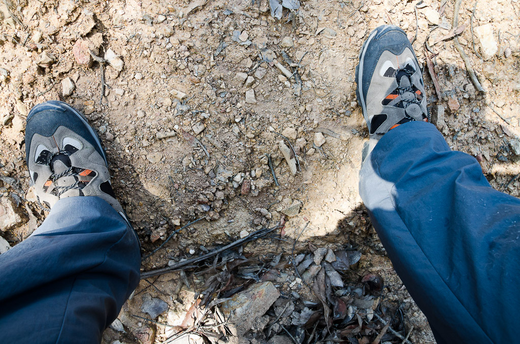 scarpa-shoes-hiking