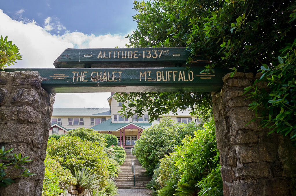 the-chalet-mount-buffalo