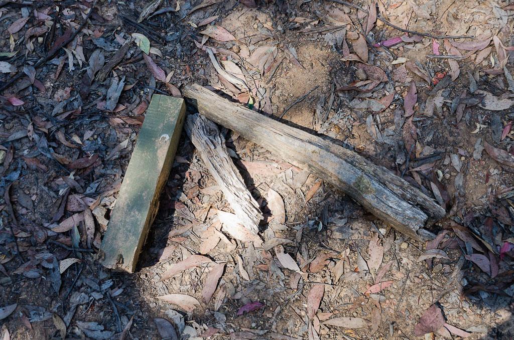 track-marker-7-mile-spur