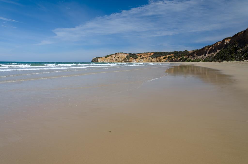 addiscott-beach-surf-coast