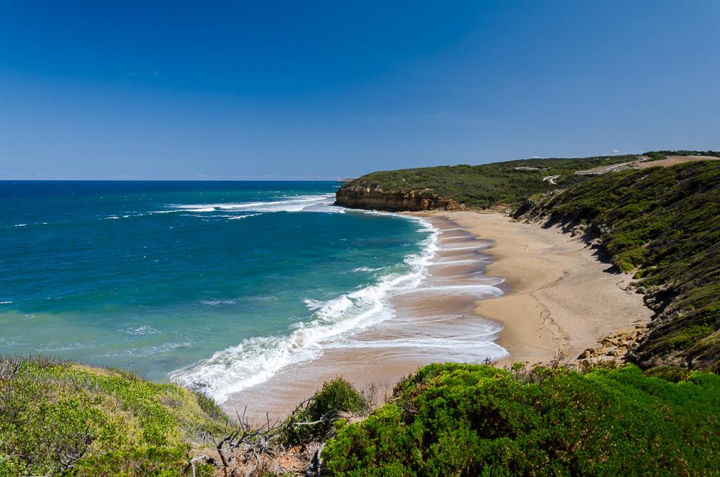 bells-beach-surf-coast