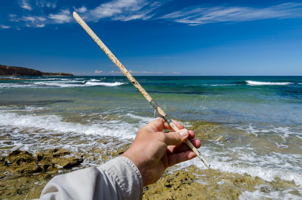 broken-fishing-rod