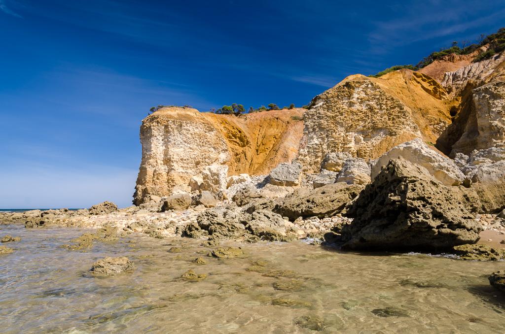 cliffs-at-point-addis