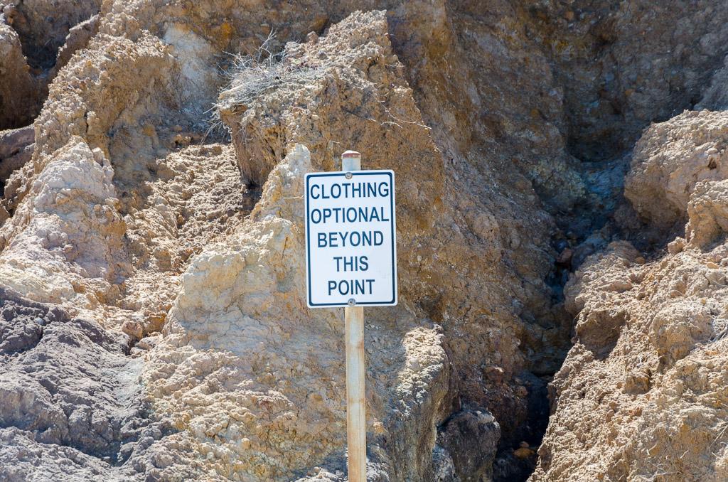 clothing-optional-sign-addiscott-beach