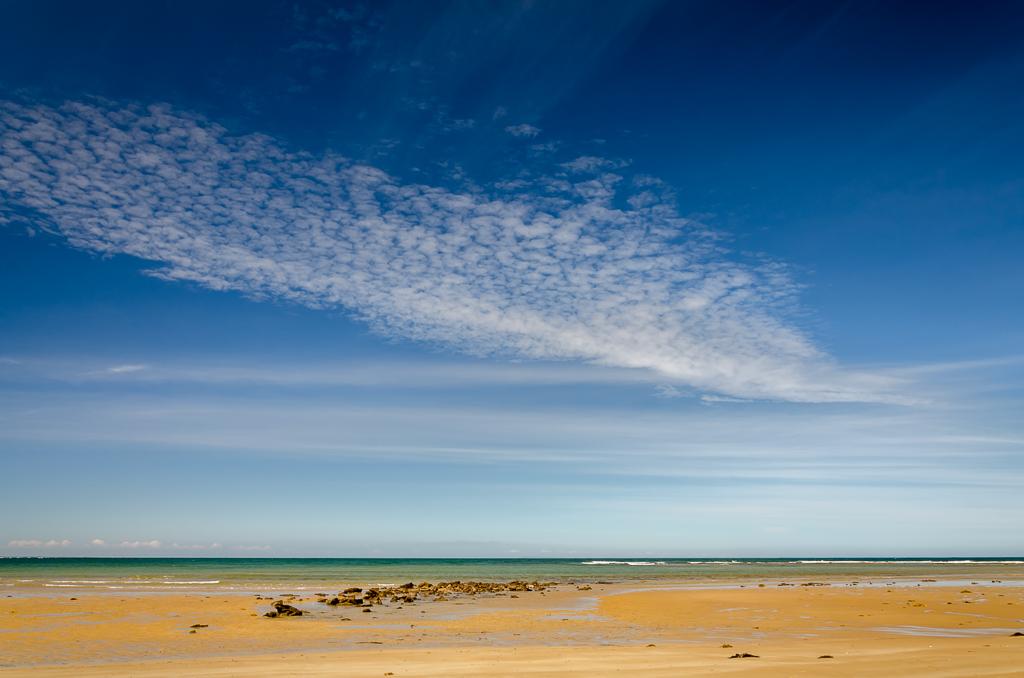 clouds-above-addiscott-beach