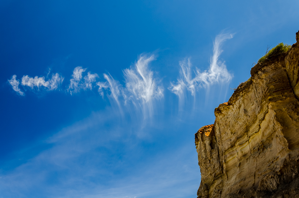 clouds-above-jarosite-headland