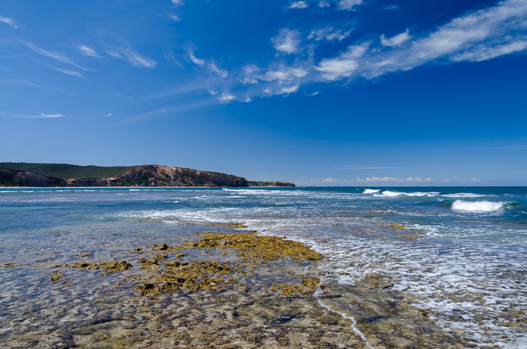jarosite-headland-from-point-addis