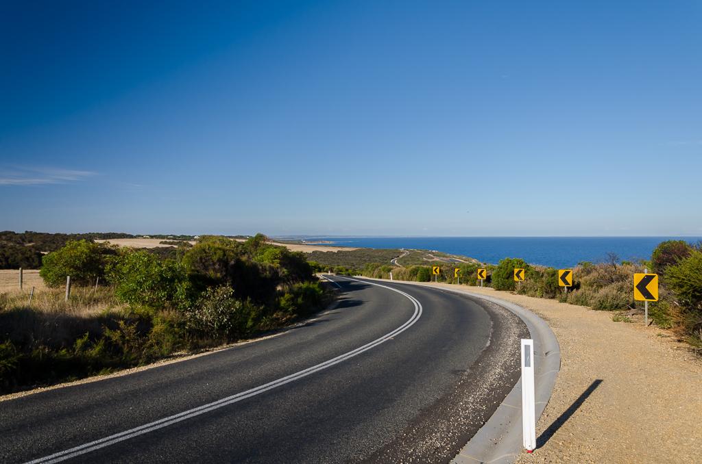 jarosite-road-towards-bells-beach