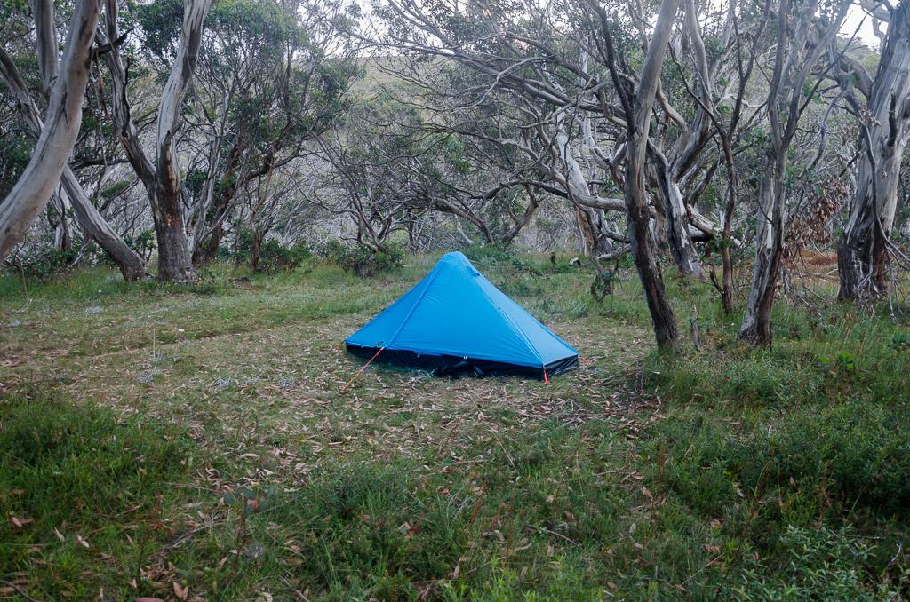 lightheart-solong-tent-camp