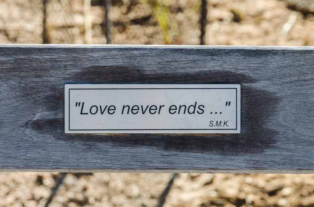 love-never-ends-point-addis-seat