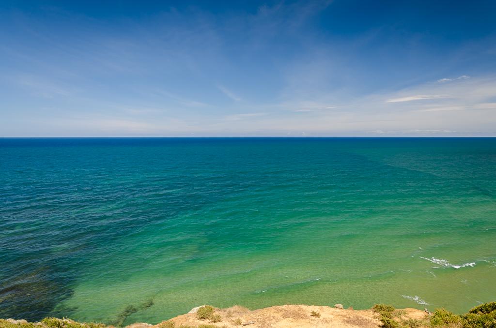 ocean-view-from-southside-carpark-bells-beach