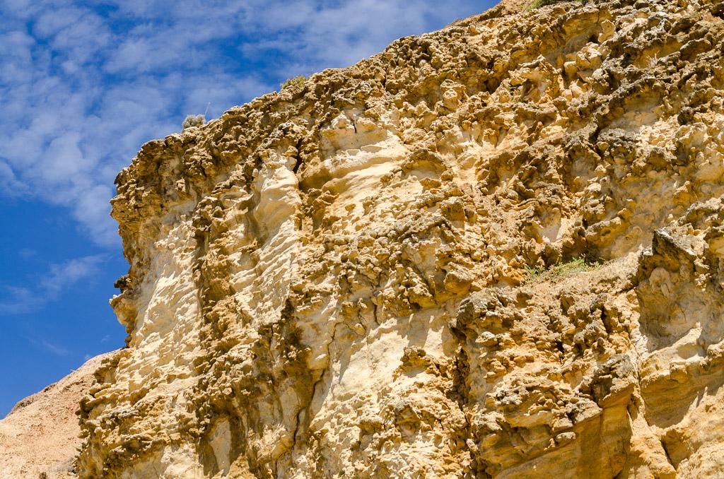 point-addis-cliff