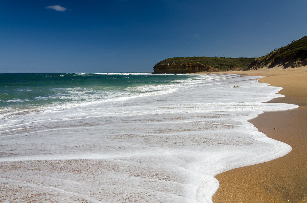 sand-bells-beach-surf-coast