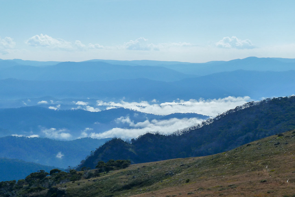 view-from-mt-howitt