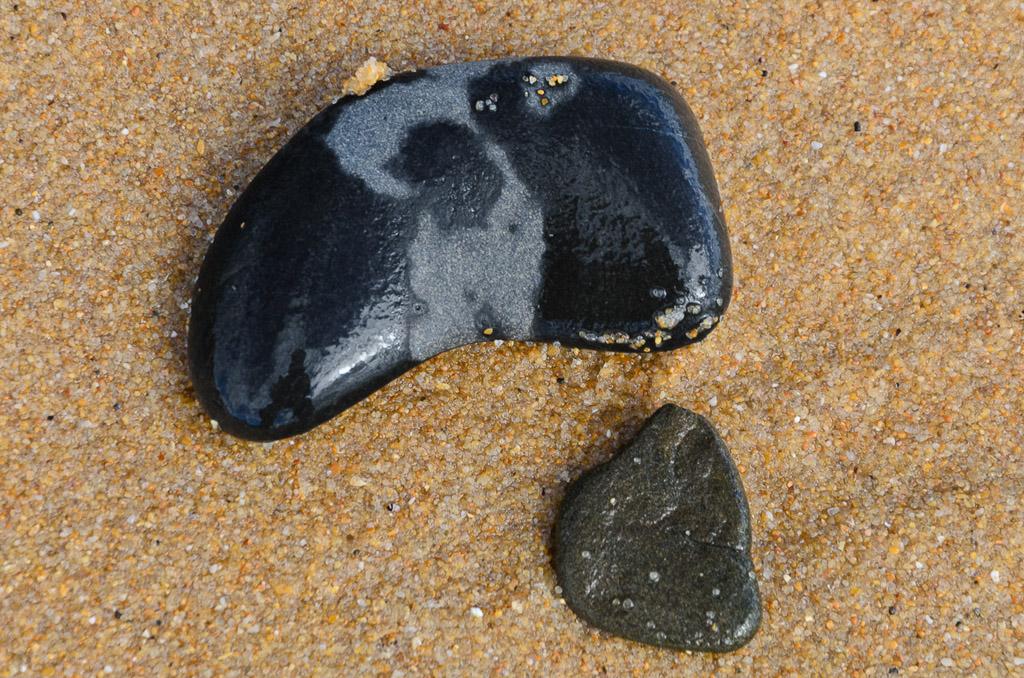 australia-rock-baxters-beach