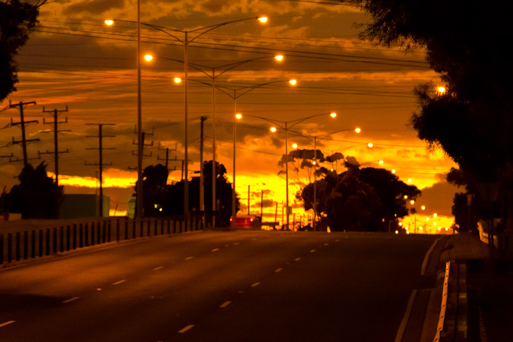 ballarat-road-dawn