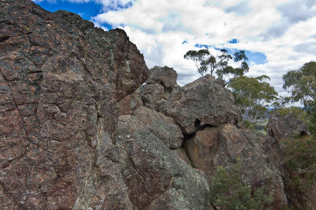 hanging-rock