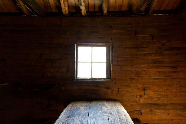 interior-ducane-hut
