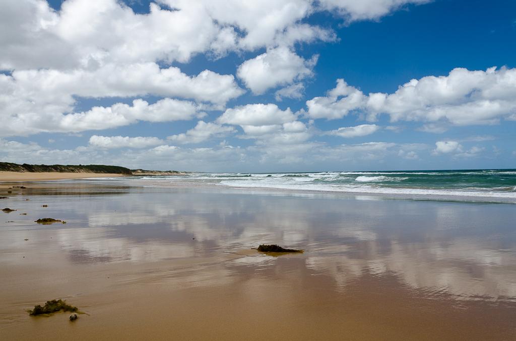 kilcunda-beach