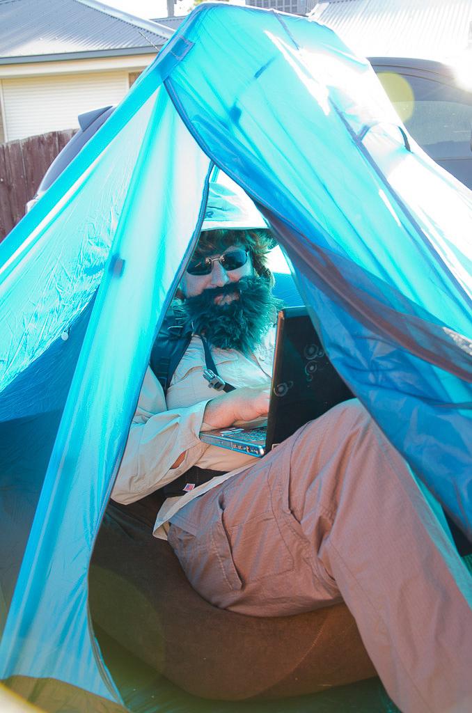 lightheart-solong-tent-beanbag